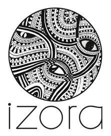 Izora shop - Palveleva naistenvaateliike Munkkiniemessä